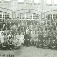 Arbetare 1930.jpg