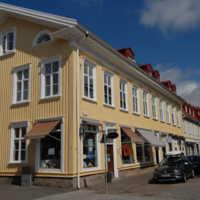 Järtas hus.JPG