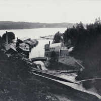 AlmqvistDalslandskanal13.jpg