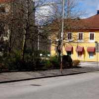 2-24-hornetgarvaregatanochstorgatan-2.jpg