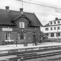 K_StationenGammal_1200.jpg