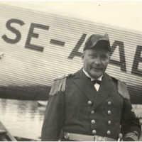 Ahrenberg.jpg