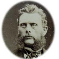 Emil Eskilsson