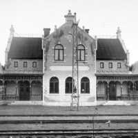 råbäcks järnvägsstation.jpg