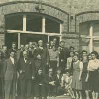Kontorspersonal 1940-tal.jpg