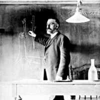 Trädgårdsdirektör Emil Almqvist år 1906. självpoträtt.jpg