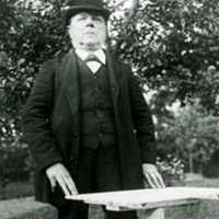 Hemskomakare Luther Martin Johansson..jpg