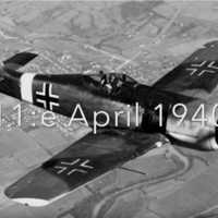 11 april 1940.JPG