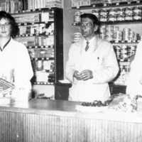 Richard Svenssons inger-tage-stina 1950tal.jpg