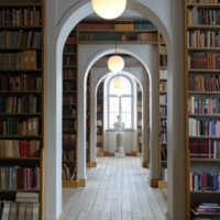biblioteket-gamla3.jpg
