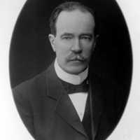 Rektor Erik Robert Norrman Folkskoleseminariet 1926.jpg