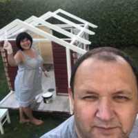 Lekstugeberättelse från Dragana