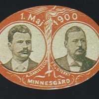 Axel Danielsson och Fredrik Sterky..jpg