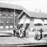 GullholmenBeskärUMFA53278_2132.jpg