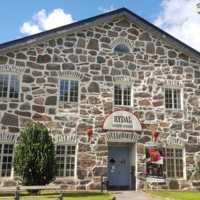 Rydals Museum 2017 - Entré2.jpg