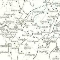 Förmedlings karta väst.jpg