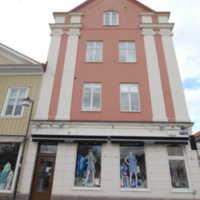 Wenersborgsbanken.JPG