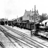 järnvägprisma.jpg