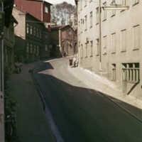 1999_0042_1200.jpg