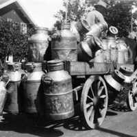 mjölkkörare.jpg