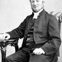 Jakob Otterström 1800-1892