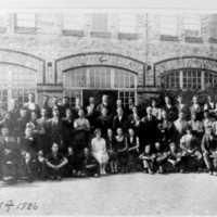Arbetare 1926.jpg