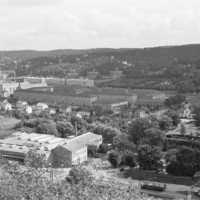 Fabriken omkring 1960.jpg