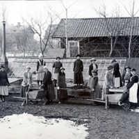 Drivbänksläggning Klass III 3-4-1922 emil.jpg