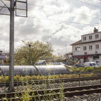 K_StationenNy_1200.jpg