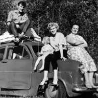 Semersterresa till Finland, 1961.jpg