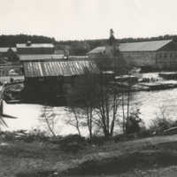 Spinneriet i Rydal tidigt 1900tal.jpg