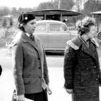 På väg till jobbet 1968-60.jpg
