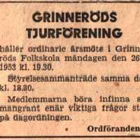 Årsmöte tjurförening.jpg