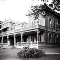 turisthotellet 1892.tif