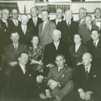 Gruppfoto Moréns 30-årsjubileum 1955.jpg