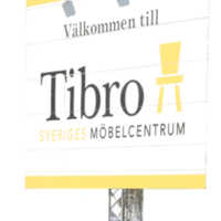 tibro_möbelcentrumskylt.jpg