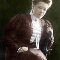 selma lagerlöv 1906.jpg