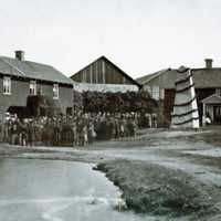 Nils Ericssons födelsegård.jpg