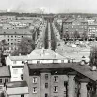 Drottningtorget1969.jpg