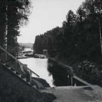 AlmqvistDalslandskanal12.jpg