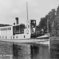 Kanalbåt.jpg