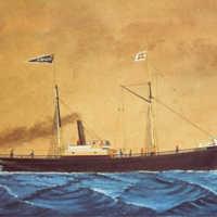 RättaregårdenWanhem 1880fartyg.jpg