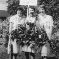 Anita Harbäck, Annika Emteborg och Ann-Britt Molander (sktl).jpg