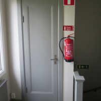 dörr o trappa.jpg