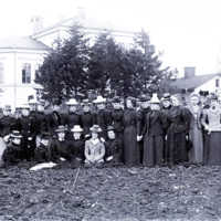 3e klassen 1899..jpg