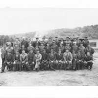Bohus varvArbetsstyrkan 1952.jpg