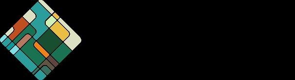 Prisma Västra Götaland