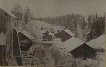 Stenebyströmmen 1898.jpg