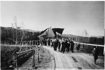Första maj Fröskog-Hannebol.jpg