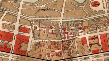 Storgatan 1872.JPG